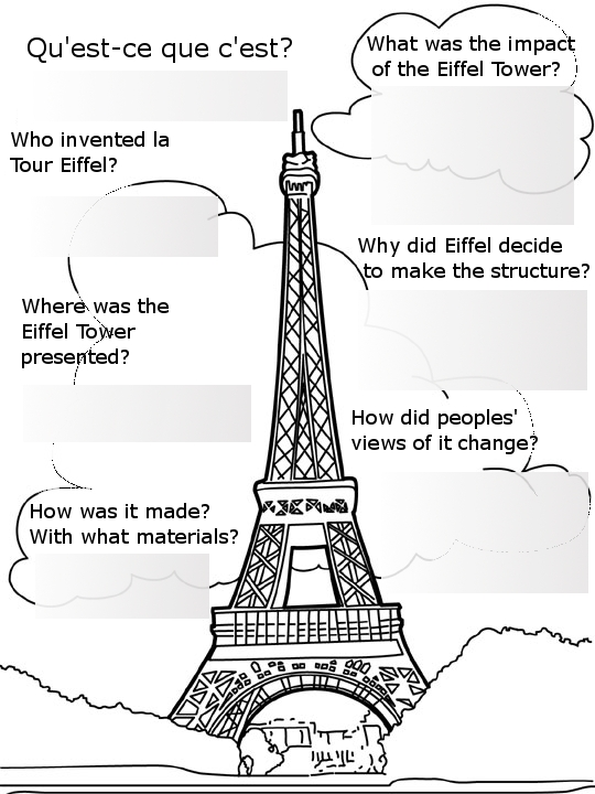 eiffel tower sketch. eiffel-tower.jpg